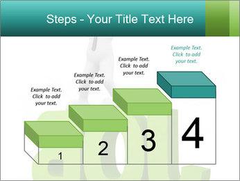 0000074376 PowerPoint Template - Slide 64