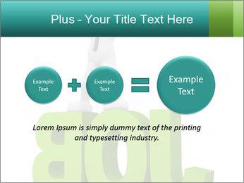 0000074376 PowerPoint Template - Slide 75