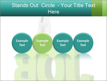 0000074376 PowerPoint Template - Slide 76