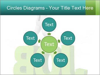 0000074376 PowerPoint Template - Slide 78