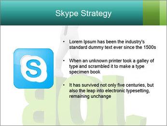 0000074376 PowerPoint Template - Slide 8