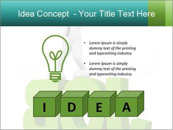0000074376 PowerPoint Template - Slide 80