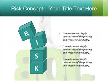 0000074376 PowerPoint Template - Slide 81