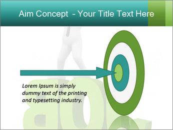 0000074376 PowerPoint Template - Slide 83