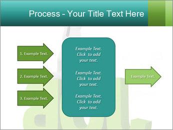 0000074376 PowerPoint Template - Slide 85