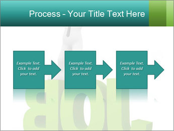 0000074376 PowerPoint Template - Slide 88
