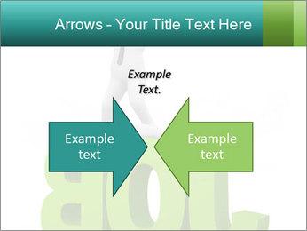 0000074376 PowerPoint Template - Slide 90