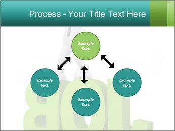 0000074376 PowerPoint Template - Slide 91