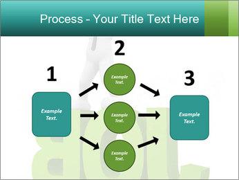 0000074376 PowerPoint Template - Slide 92