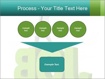 0000074376 PowerPoint Template - Slide 93