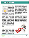 0000074376 Word Templates - Page 3