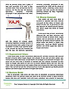 0000074376 Word Templates - Page 4