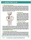 0000074376 Word Templates - Page 8