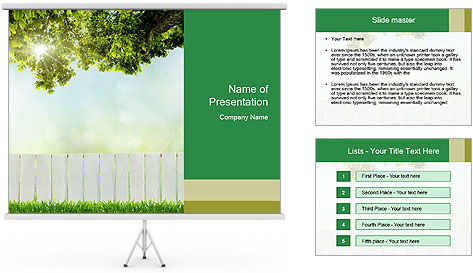 0000074377 PowerPoint Template