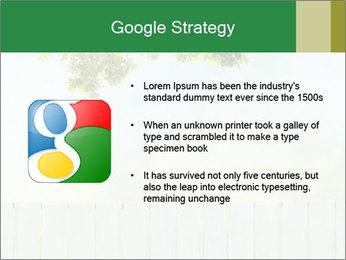 0000074377 PowerPoint Template - Slide 10