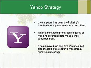 0000074377 PowerPoint Template - Slide 11