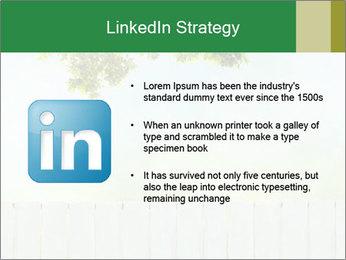 0000074377 PowerPoint Template - Slide 12
