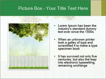 0000074377 PowerPoint Template - Slide 13