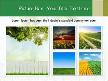0000074377 PowerPoint Template - Slide 19