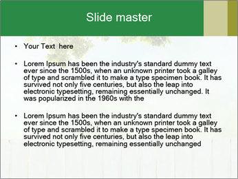 0000074377 PowerPoint Template - Slide 2