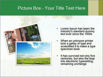 0000074377 PowerPoint Template - Slide 20