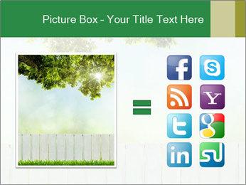 0000074377 PowerPoint Template - Slide 21