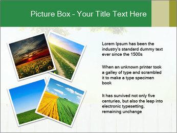 0000074377 PowerPoint Template - Slide 23