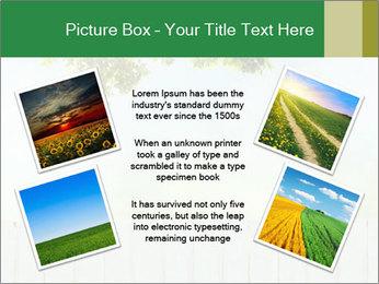 0000074377 PowerPoint Template - Slide 24
