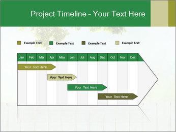 0000074377 PowerPoint Template - Slide 25
