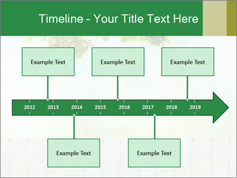 0000074377 PowerPoint Template - Slide 28