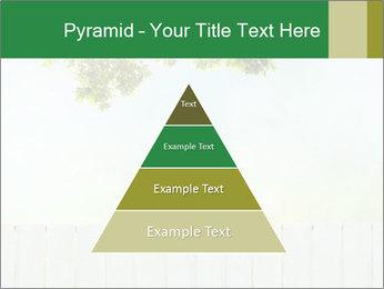 0000074377 PowerPoint Template - Slide 30