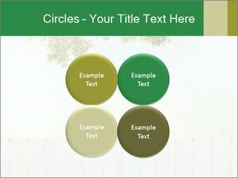 0000074377 PowerPoint Template - Slide 38
