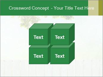 0000074377 PowerPoint Template - Slide 39