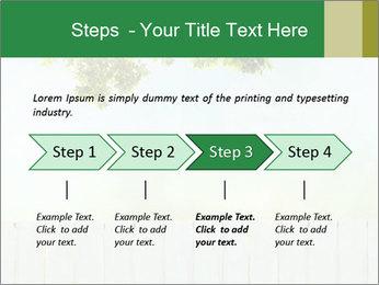 0000074377 PowerPoint Template - Slide 4