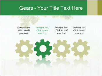 0000074377 PowerPoint Template - Slide 48