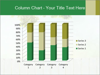 0000074377 PowerPoint Template - Slide 50