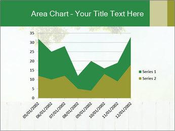 0000074377 PowerPoint Template - Slide 53