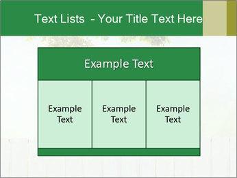 0000074377 PowerPoint Template - Slide 59