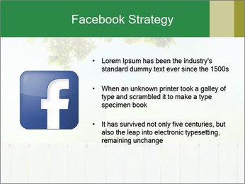 0000074377 PowerPoint Template - Slide 6