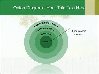 0000074377 PowerPoint Template - Slide 61