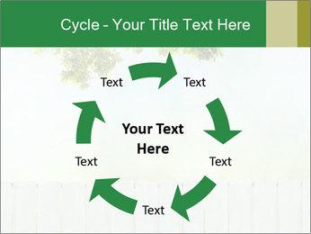 0000074377 PowerPoint Template - Slide 62