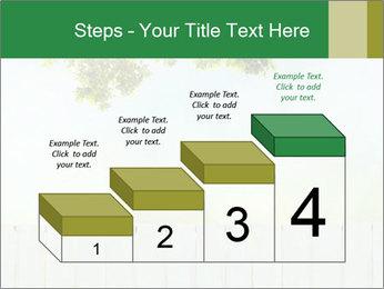 0000074377 PowerPoint Template - Slide 64