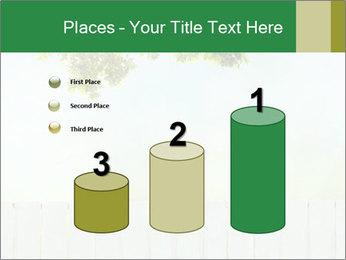 0000074377 PowerPoint Template - Slide 65