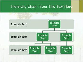 0000074377 PowerPoint Template - Slide 67
