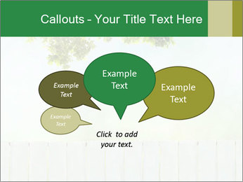 0000074377 PowerPoint Template - Slide 73
