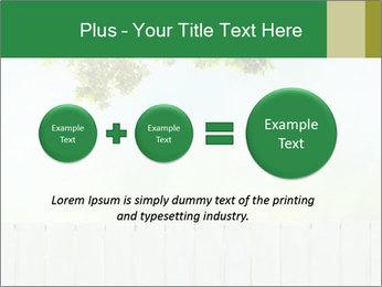 0000074377 PowerPoint Template - Slide 75