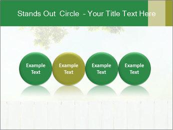 0000074377 PowerPoint Template - Slide 76
