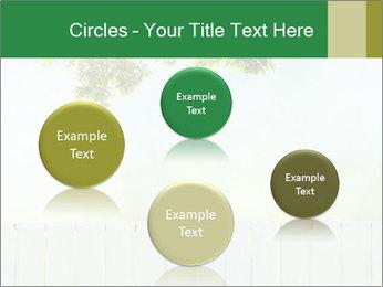 0000074377 PowerPoint Template - Slide 77