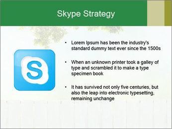 0000074377 PowerPoint Template - Slide 8