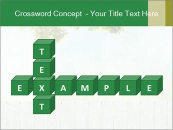 0000074377 PowerPoint Template - Slide 82